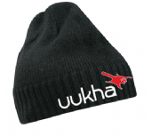 uukha Beanie Hat - In stock